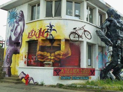 Bicycletimes