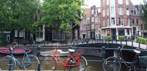1 Cycling in Amsterdam_header