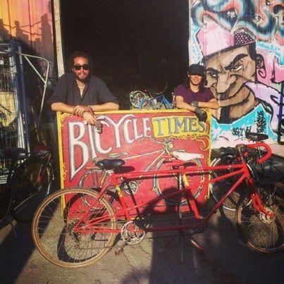 bicycletimes48tandem